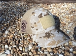 Range Day Hat -- Desert