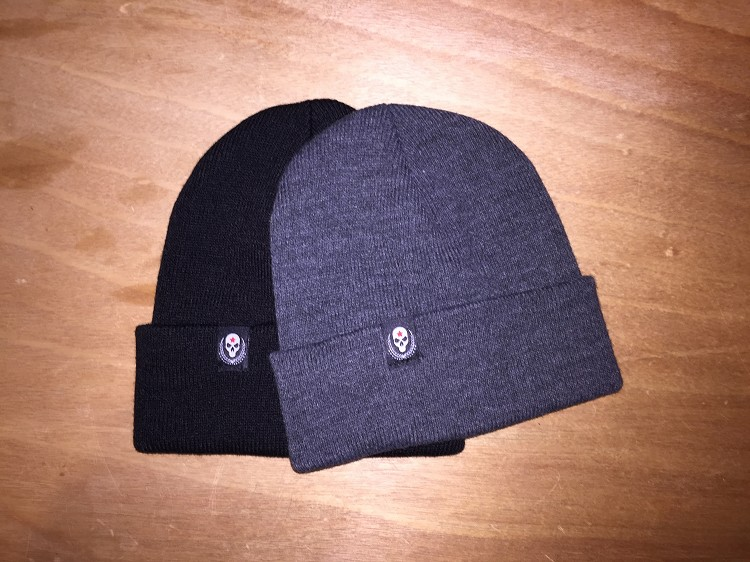 BPS Watch Cap